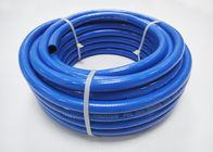 China High Pressure Custom Intake Air Conditioning Hose Reinforced Resistant Flexible Compressed Air Hose factory