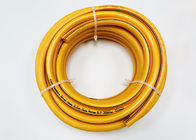 China Durable flexible PVC high pressure spray Hose for agricultural factory