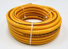 "Soft Pvc High Pressure Agricultural Spray Hose Pipe Explosion Resistant 1/4"" - 1"" Size"