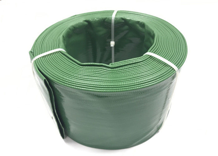 sc 1 st  Quality PVC Water Hose u0026 PVC Layflat Hose Manufacturer & PVC Layflat Water Garden Irrigation Hose / Flat Firefighter Water Hose